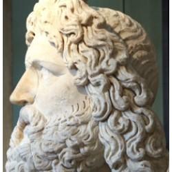 Quattro passi a Mediolanum con aperitivo… alla romana!