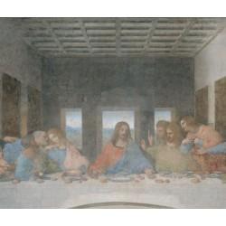 con-leonardo-tra-cenacolo-e-castello