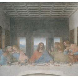 LEONARDO, Ludovico il Moro e il borgo di Porta Vercellina
