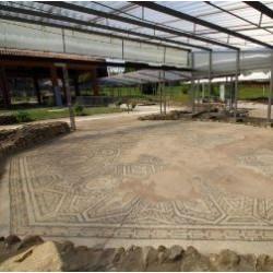 Villa romana di Desenzano