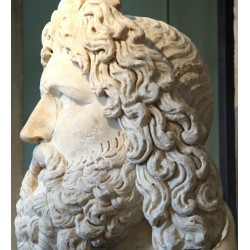 DOMENICAALMUSEO – I CAPOLAVORI DEL MUSEO ARCHEOLOGICO