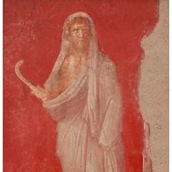 Milano antica: sulle tracce di Mediolanum