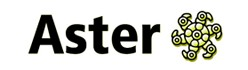 Aster Shop